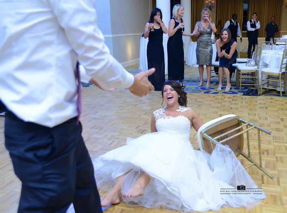 dallas-wedding-photographers-beautiful-weddings_2924.jpg