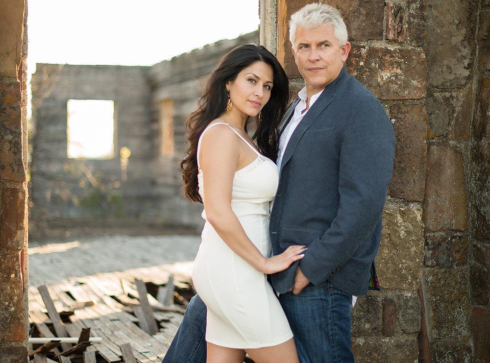 Dallas-Fort-Worth-Engagement-Photography-Bridal-Photography-Fashion-Photographer.jpg