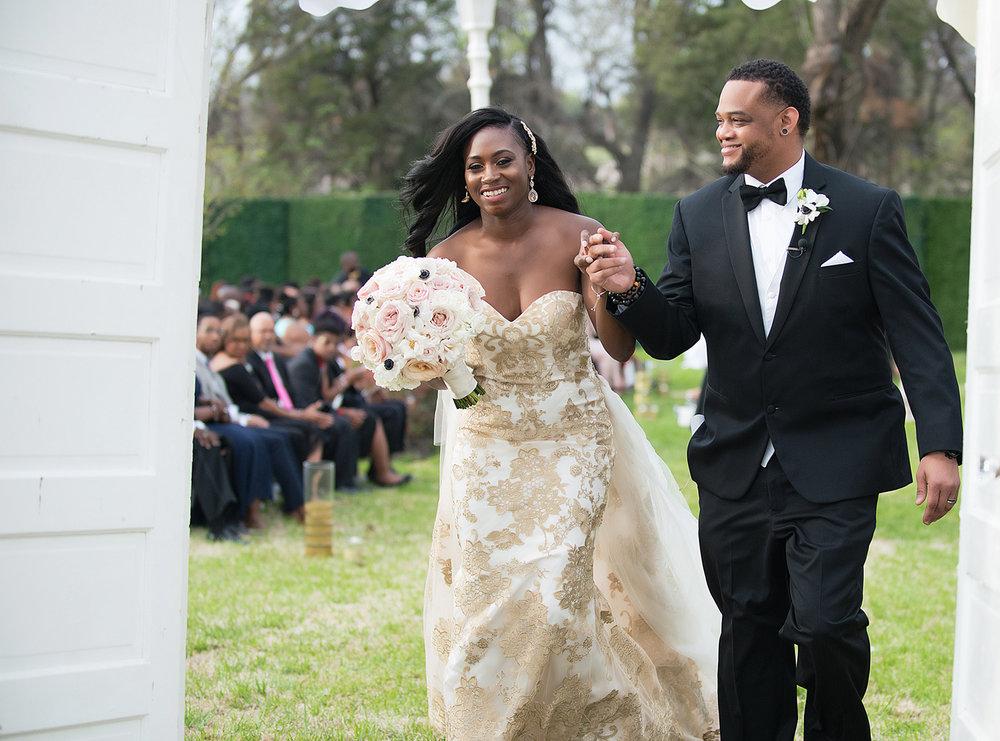 Dallas-Fort-Worth-Wedding-Photography-Bridal-Photography-Fashion-Photographer-04.jpg