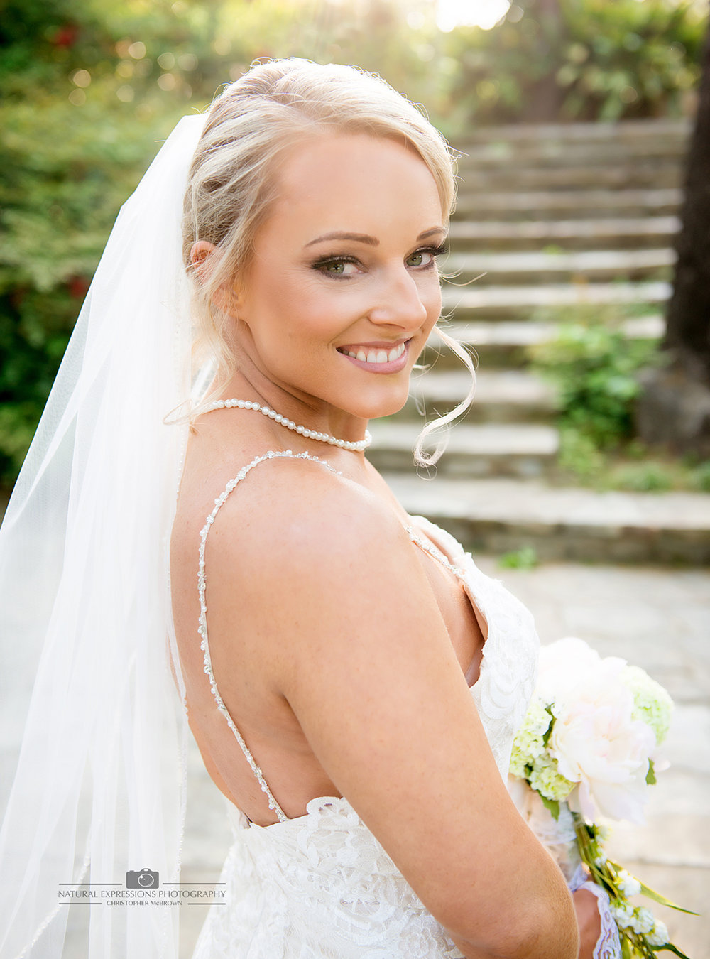 Dallas-Fort-Worth-Wedding-Photography-Bridal-Photography-Fashion-Photographer.jpg