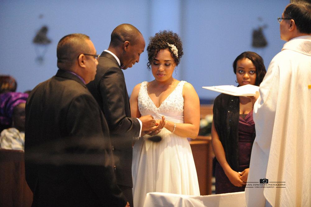 dallas-wedding-photographers-beautiful-weddings_4786.jpg
