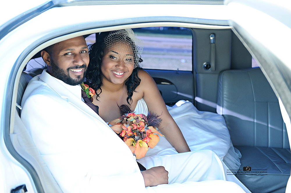 dallas-wedding-photographers-beautiful-weddings_5754rev.jpg