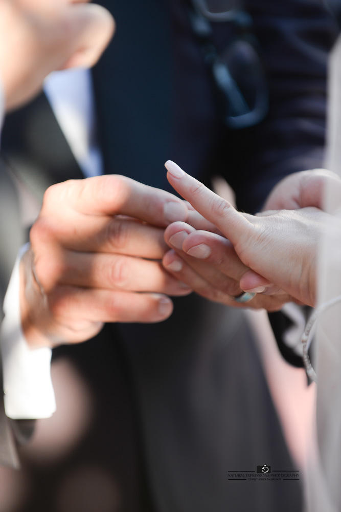 fortworth-wedding-photographers-beautiful-weddings_0446.jpg