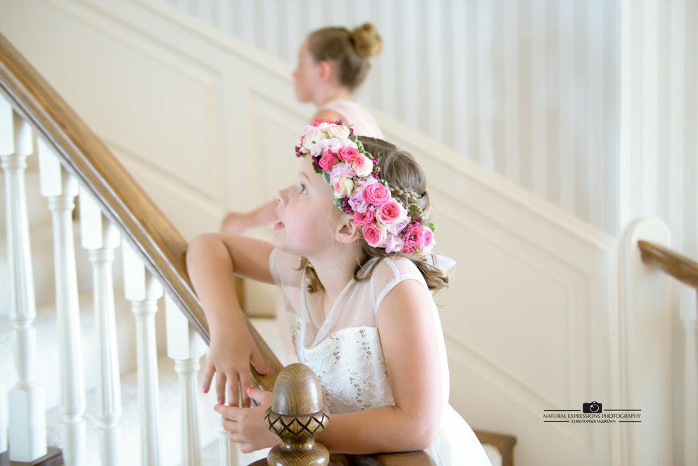 fortworth-wedding-photographers-beautiful-weddings_1352.jpg
