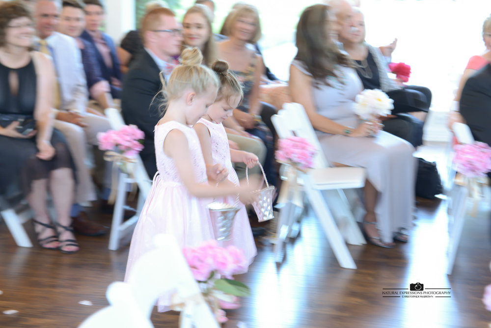 fortworth-wedding-photographers-beautiful-weddings_1756.jpg