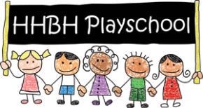 HHBH Playschool