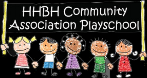 HHBH Community Association Playschool