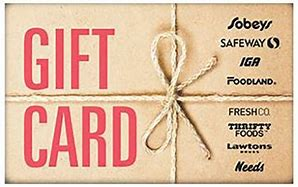 sobeys-gift-card.jpg