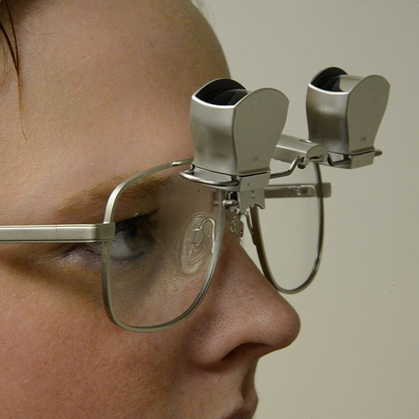 Sightscope1.jpg