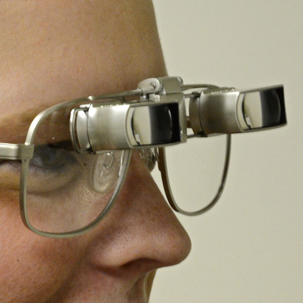 Sightscope2.jpg