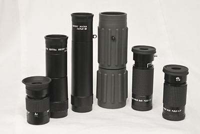 HANDHELD-TELESCOPES.jpg