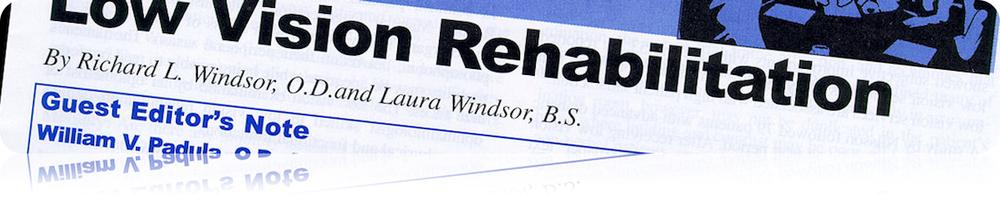 publicationstop.jpg