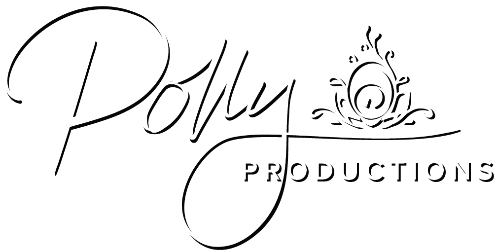 POLLY Productions
