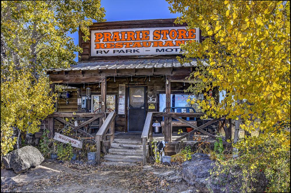 prairie_store.jpg