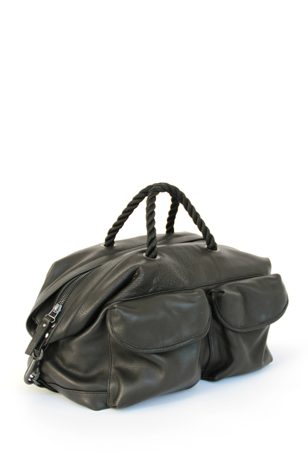SeaBag_Black_201402_SM.jpg