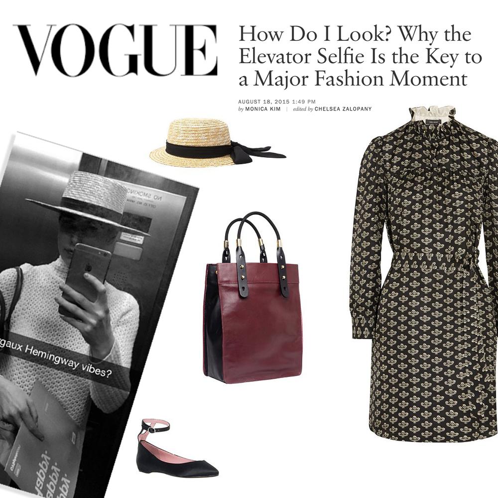 2015_0818_Vogue_AANDD.jpg