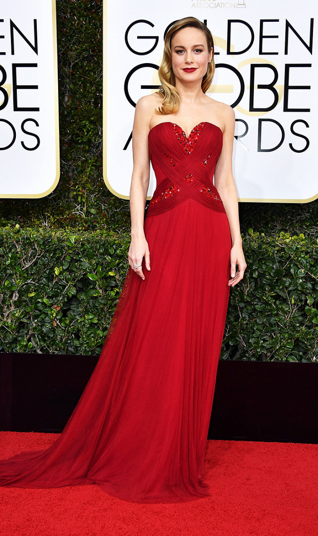 rs_634x1024-170108163654-634-2017-golden-globe-awards-brie-larson.jpg