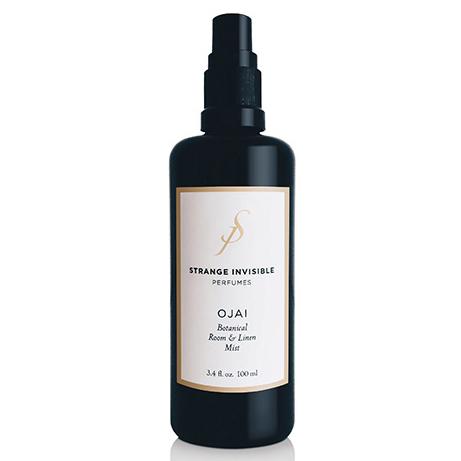 home-fragrance-ojai-new.jpg