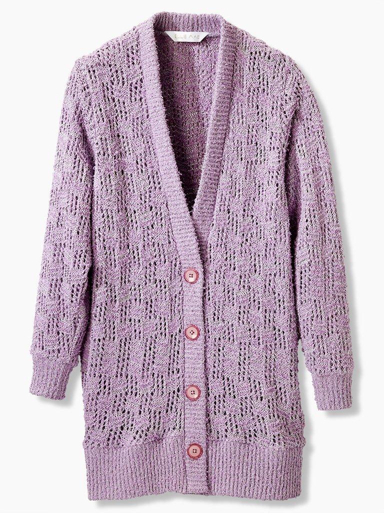 010006-DREA-lightweight_lurex-knit-v2_1024x1024.jpg
