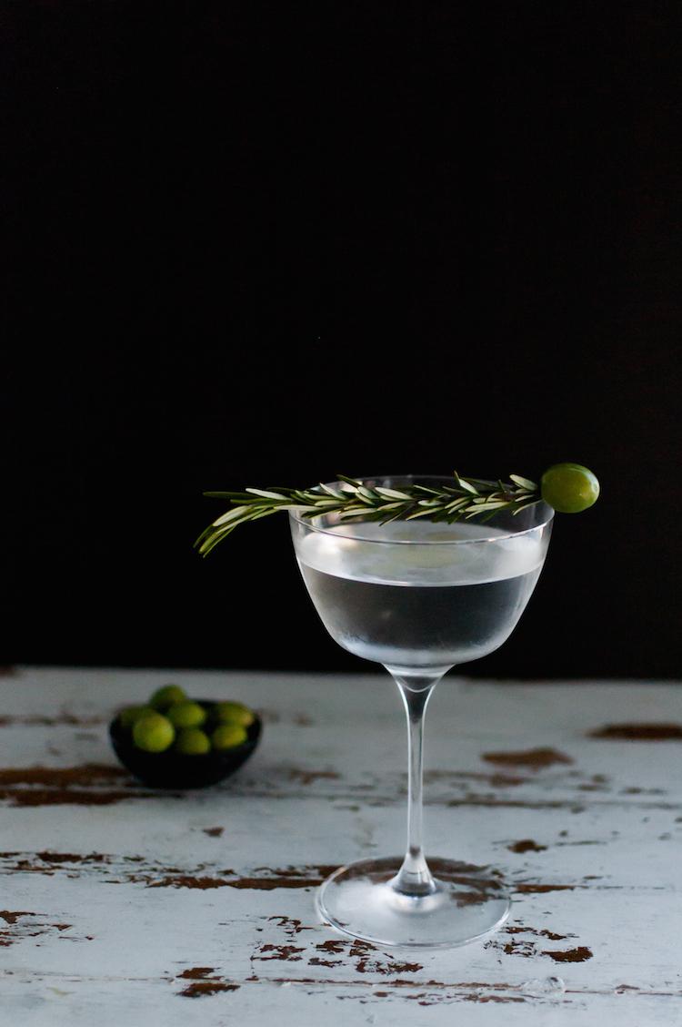 Smoked-Rosemary-Oil-Martini-3.jpg