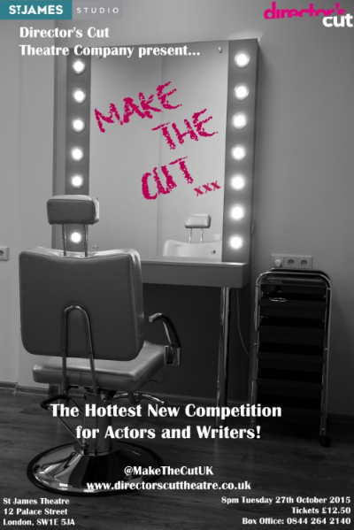 Make The Cut POSTER St James Studio.jpg