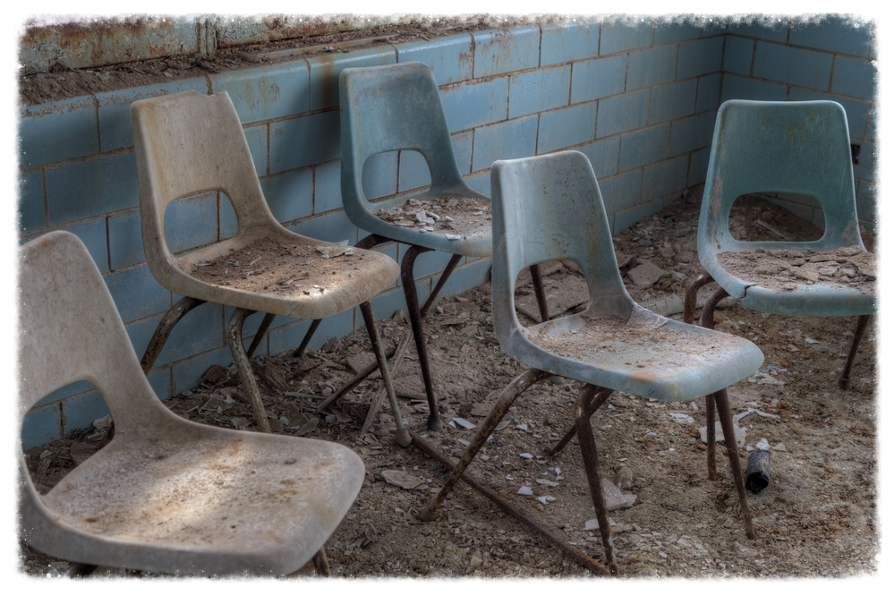 dusty chairs.jpg