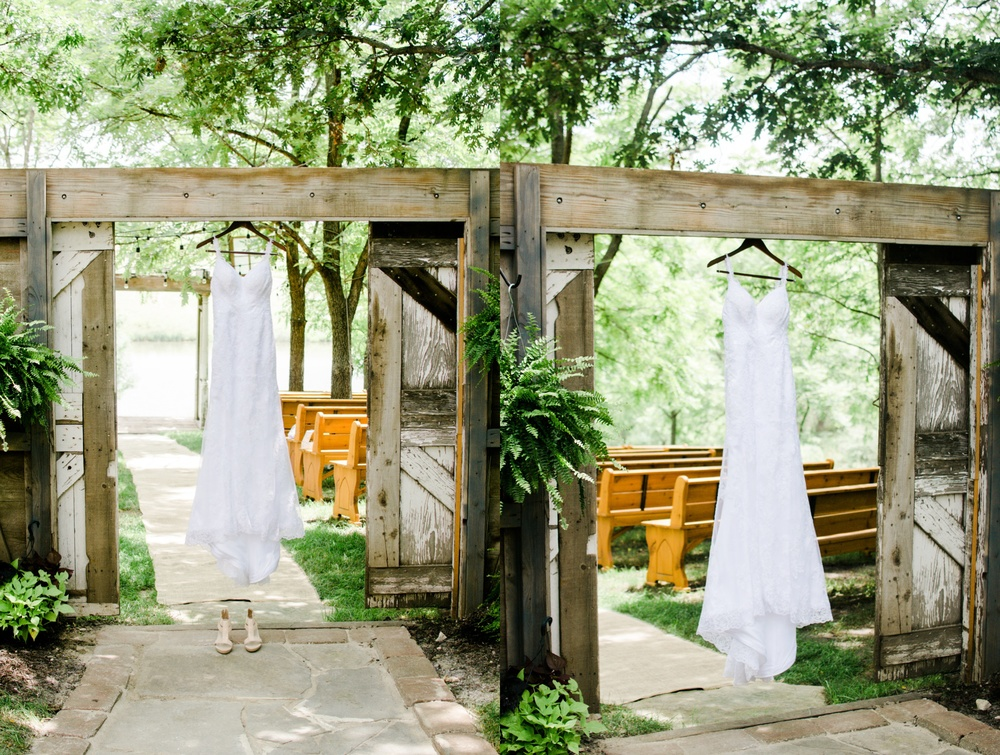 Barnes' Place Adel, IA Rustic Wedding | Ali Leigh Photo Minneapolis Wedding Photographer