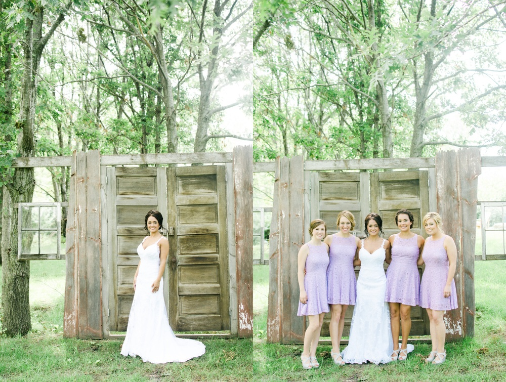 Barnes' Place Rustic Outdoor Wedding | Ali Leigh Photo Minneapolis Wedding Photographer_0104.jpg