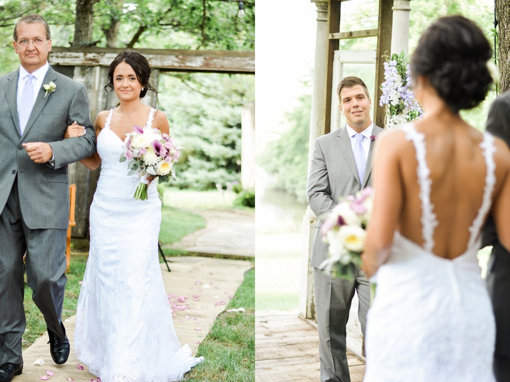 Barnes' Place Rustic Outdoor Wedding | Ali Leigh Photo Minneapolis Wedding Photographer_0112.jpg
