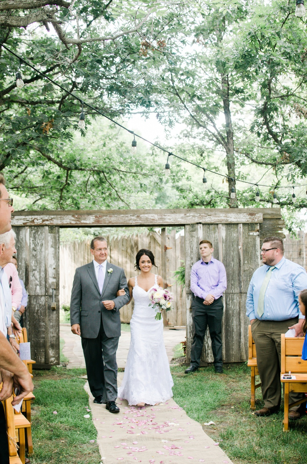 Barnes' Place Rustic Outdoor Wedding | Ali Leigh Photo Minneapolis Wedding Photographer_0132.jpg
