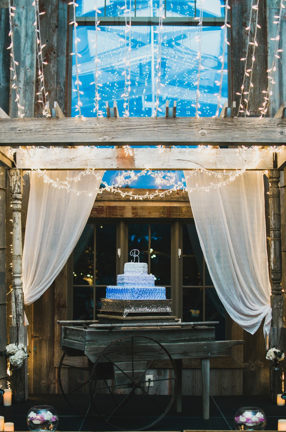 Barnes' Place Rustic Outdoor Wedding | Ali Leigh Photo Minneapolis Wedding Photographer_0171.jpg