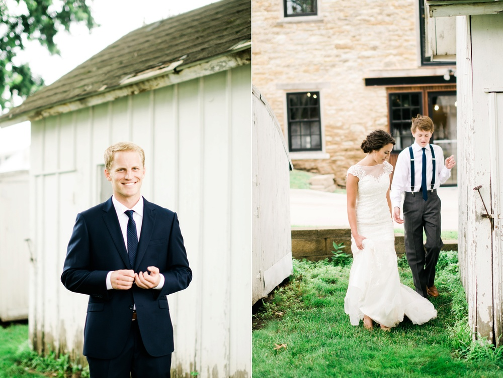 Palmer House and Stable Solon, IA | Ali Leigh Photo Minneapolis Wedding Photographer_0239.jpg