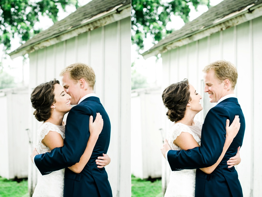 Palmer House and Stable Solon, IA | Ali Leigh Photo Minneapolis Wedding Photographer_0242.jpg