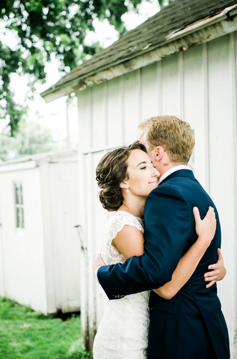 Palmer House and Stable Solon, IA | Ali Leigh Photo Minneapolis Wedding Photographer_0241.jpg