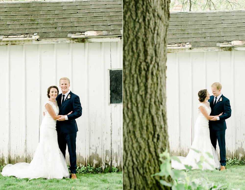 Palmer House and Stable Solon, IA | Ali Leigh Photo Minneapolis Wedding Photographer_0243.jpg