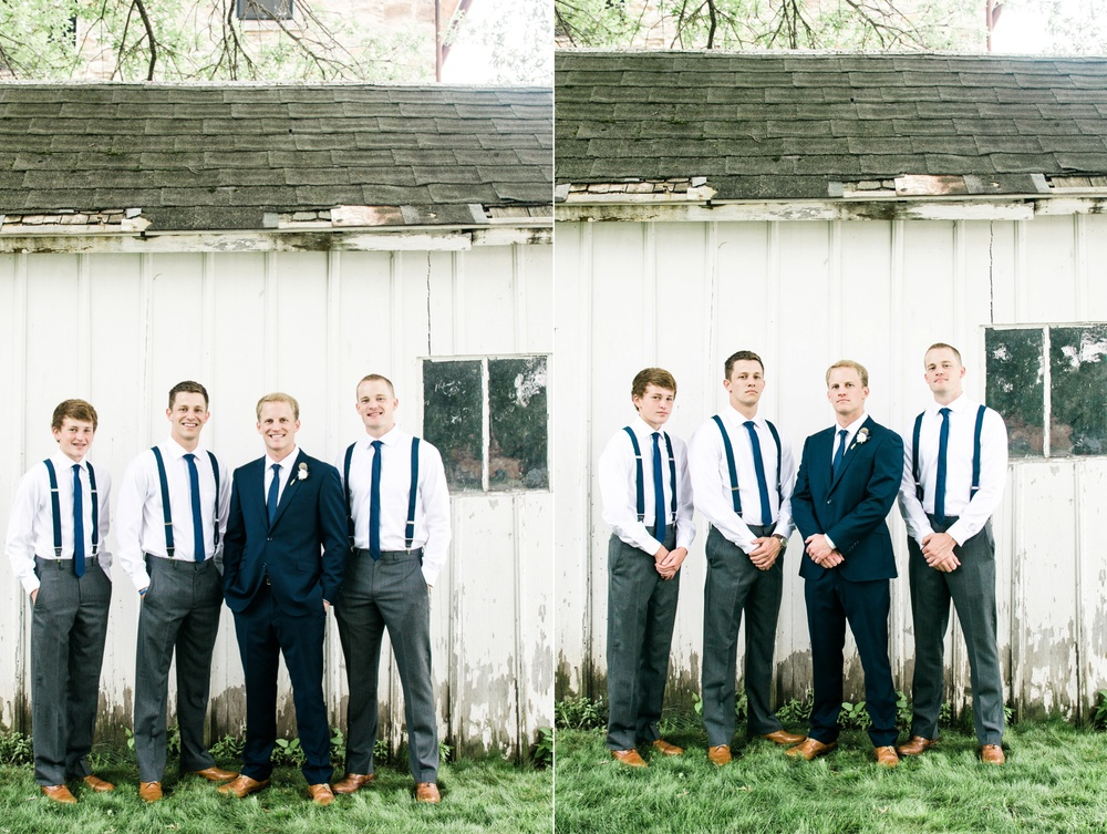 Palmer House and Stable Solon, IA | Ali Leigh Photo Minneapolis Wedding Photographer_0256.jpg