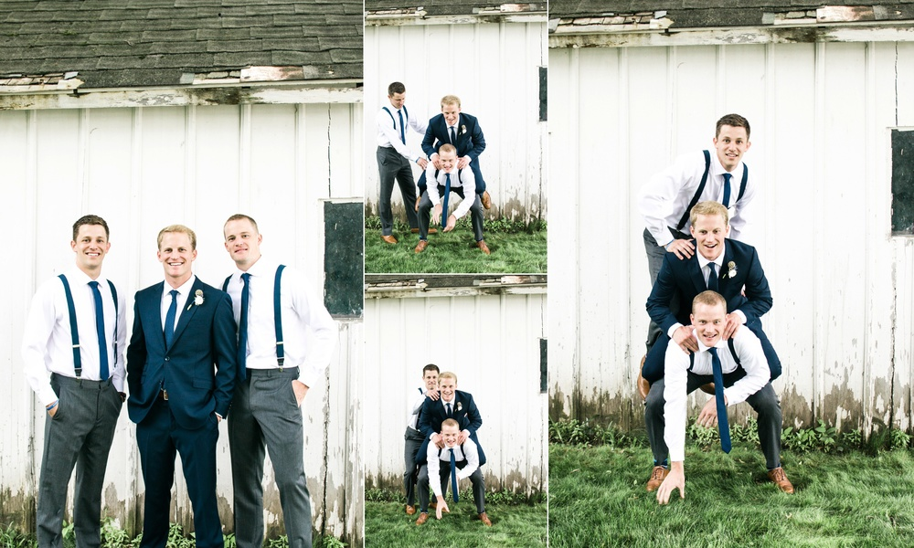 Palmer House and Stable Solon, IA | Ali Leigh Photo Minneapolis Wedding Photographer_0257.jpg