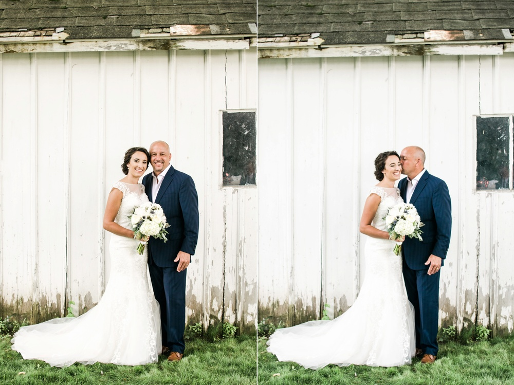 Palmer House and Stable Solon, IA | Ali Leigh Photo Minneapolis Wedding Photographer_0258.jpg