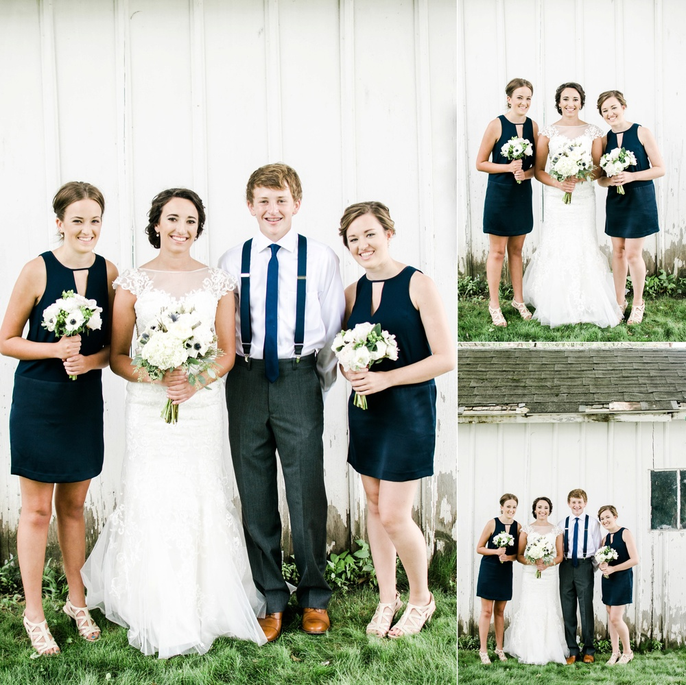 Palmer House and Stable Solon, IA | Ali Leigh Photo Minneapolis Wedding Photographer_0255.jpg