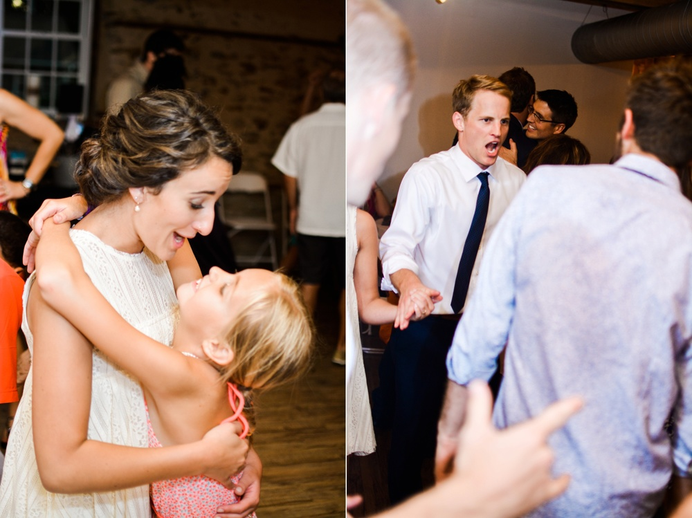Palmer House and Stable Solon, IA | Ali Leigh Photo Minneapolis Wedding Photographer_0308.jpg