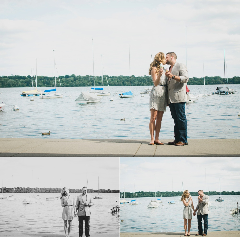 Lake Harriet Minneapolis Engagement Pictures Ali Leigh Photo_0317.jpg