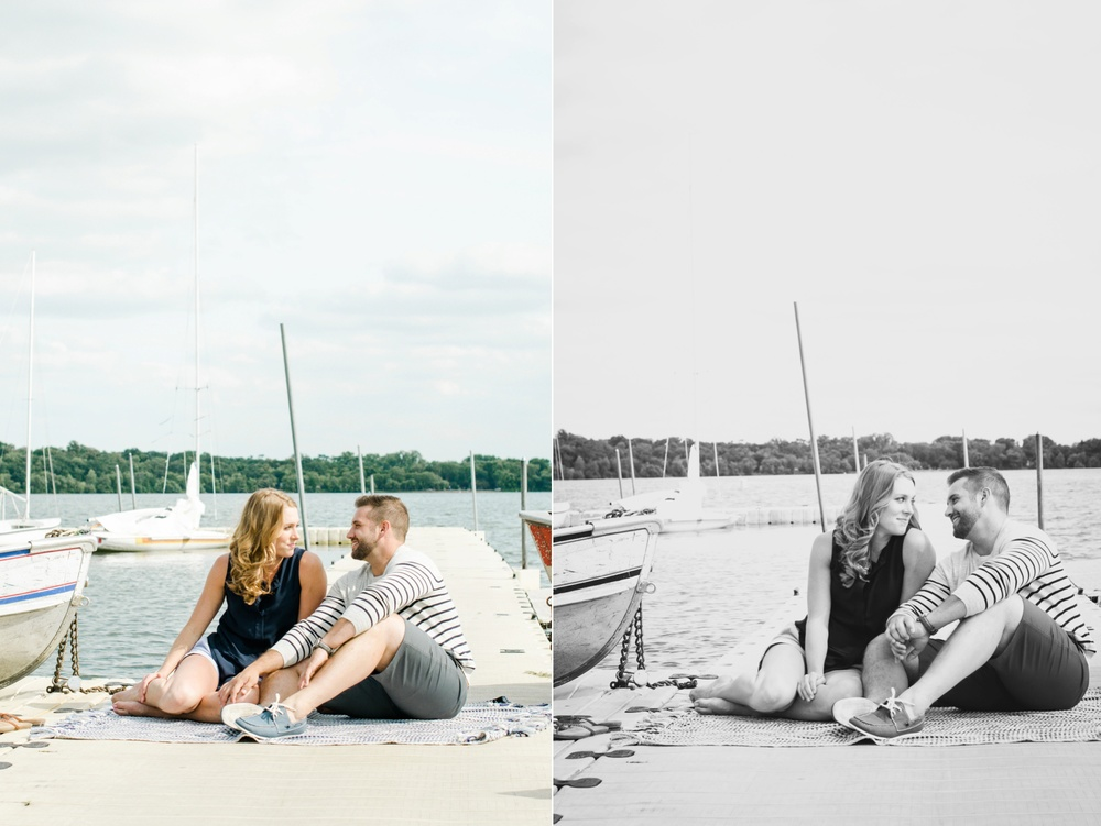Lake Harriet Minneapolis Engagement Pictures Ali Leigh Photo_0324.jpg