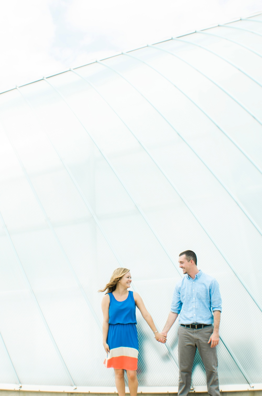 Downtown Des Moines Engagement | Minneapolis Wedding Photographer Ali Leigh Photo_0422.jpg