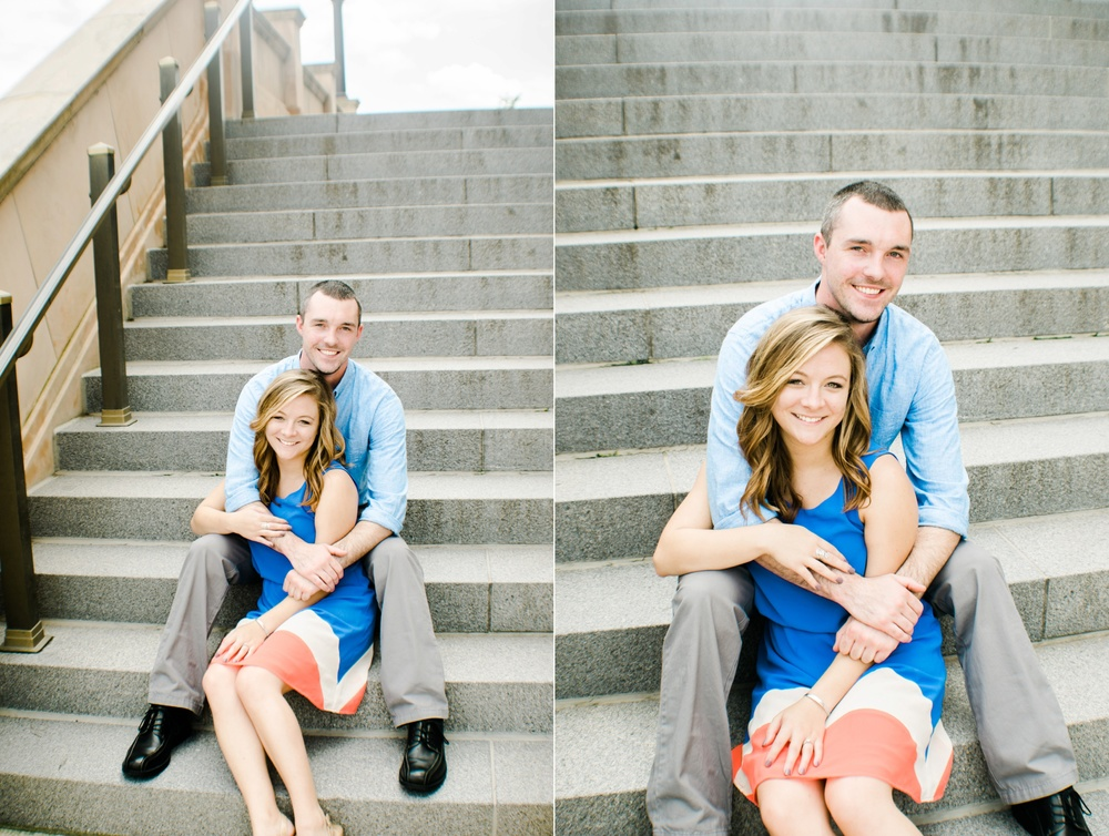 Downtown Des Moines Engagement | Minneapolis Wedding Photographer Ali Leigh Photo_0425.jpg
