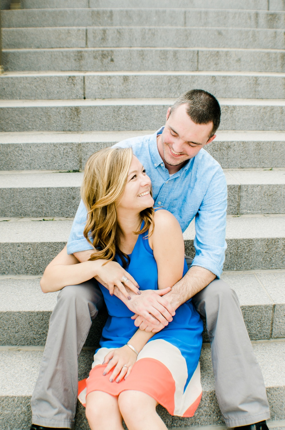 Downtown Des Moines Engagement | Minneapolis Wedding Photographer Ali Leigh Photo_0426.jpg