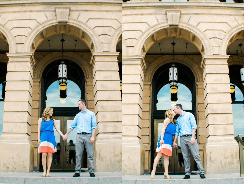 Downtown Des Moines Engagement | Minneapolis Wedding Photographer Ali Leigh Photo_0428.jpg