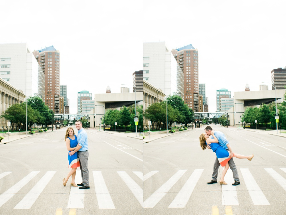 Downtown Des Moines Engagement | Minneapolis Wedding Photographer Ali Leigh Photo_0431.jpg