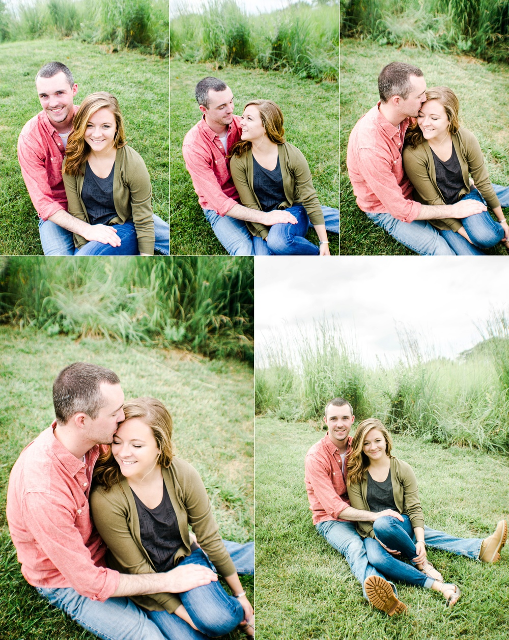 Downtown Des Moines Engagement | Minneapolis Wedding Photographer Ali Leigh Photo_0436.jpg