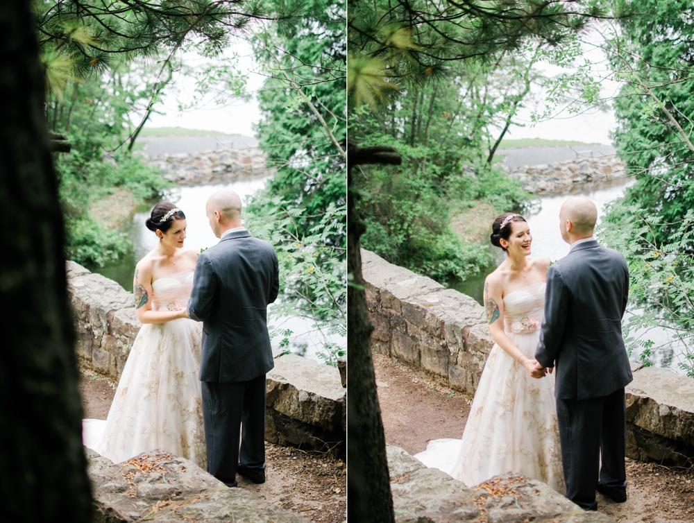 Glensheen Mansion Wedding | Duluth, MN Wedding Photographer_0474.jpg
