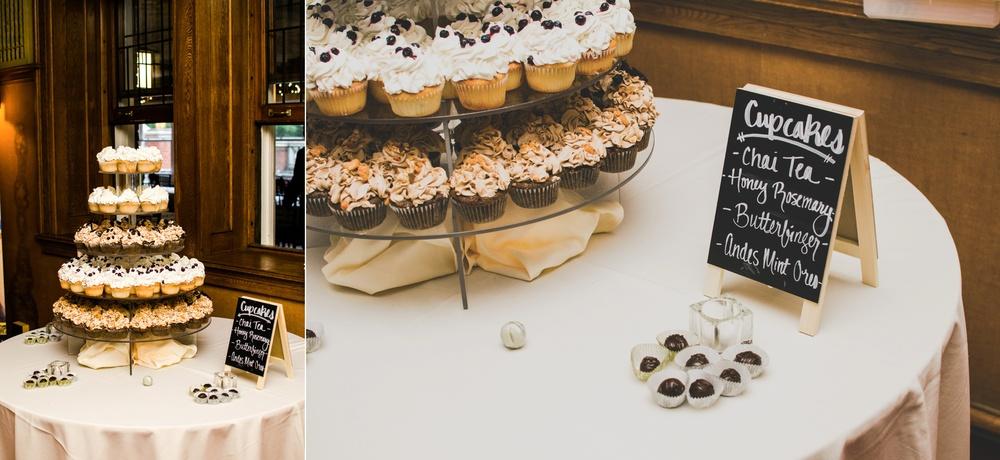 Glensheen Mansion Wedding | Duluth, MN Wedding Photographer_0512.jpg